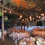 La boda de Céline Annan y Hacienda de Anzo 6