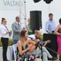La boda de Estefi García Márquez y Valtari 22