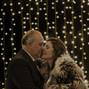 La boda de Carolina Vanacloy Zorrilla y Salsia Catering 34