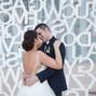 La boda de Veronica Pescador Muñoz y Mari Ángeles a Tu Stylo 12