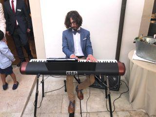 Diego Ena Piano 3