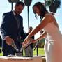 La boda de Lorena Sánchez y Placín Decoración de Eventos 29