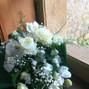 La boda de David Gonzalez Saiz y Peñas Blancas 10
