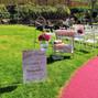 La boda de Céline Annan y Hacienda de Anzo 7