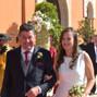 La boda de Lorena Sánchez y Placín Decoración de Eventos 30