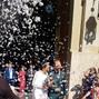 La boda de Rosa Méndez y Flores Silvestres 10