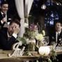 La boda de Maria Solovyeva y Maurizio Maurizi 14