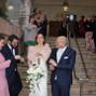 La boda de David Gonzalez Saiz y Peñas Blancas 12