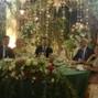 La boda de Rosa Valero y Masía de Xamandreu 7