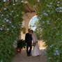 La boda de Rosa Méndez y Flores Silvestres 11