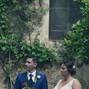 La boda de Tamara y Masia Campau 9