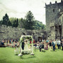 La boda de Jose Manuel Lago y BrunSantervás Fotografía 27