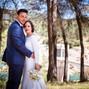 La boda de Eli. y Wed Foto 10