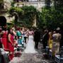 La boda de Tamara y Masia Campau 10