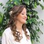 La boda de Lorena Sánchez y Beauty4hair 6