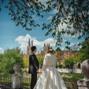 La boda de María y Lucia Ibáñez 12