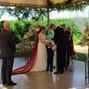 La boda de Marta y Bodamusic 15