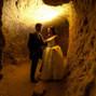 La boda de Maria Teresa Ortuño Guerrero y Pedro Serna Fotógrafo 17