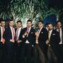 La boda de Pablo Bernabeu Fuentes y Hacienda el Vizir 16