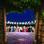 La boda de Tamara y Masia Campau 12