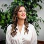 La boda de Lorena Sánchez y Beauty4hair 7