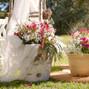 La boda de Nuria Miralles y Can Macià - Espai gastronomia 6