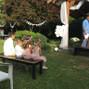 La boda de Laura Tardón y Peluquería Pablo A 23