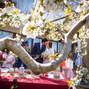 La boda de Eli. y Wed Foto 13