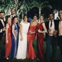 La boda de Pablo Bernabeu Fuentes y Hacienda el Vizir 17