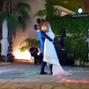 La boda de Tamara y Masia Campau 15