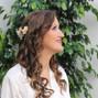 La boda de Lorena Sánchez y Beauty4hair 8