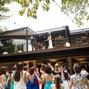 La boda de Patricia Mellado Nuñez se compro el trtaje la Madrina Luciana Lopez y Mas de Canicattí 14
