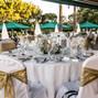 La boda de Patricia y Gerard y Restaurante Máxime 12