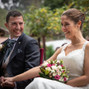 La boda de Miren S. y Lucia Vittoria Sabba 21