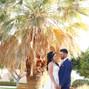 La boda de Francis y Alba y Silvia Camero Fotógrafa 22