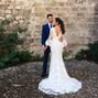 La boda de Elena Salgado Monroy y Photoemotions By Oscar Anta 8