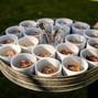 La boda de Nuria Miralles y Can Macià - Espai gastronomia 10