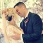 La boda de Erica Egea Ledesma y Dynamic Casaments 7