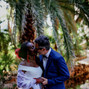 La boda de Rodolphe Boullay y Pi & Olivera Fotografía 19