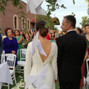"""La boda de Eva Martin y Salón de belleza """"Burbujas Ion"""" 9"""