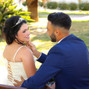 La boda de Francis y Alba y Silvia Camero Fotógrafa 24