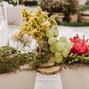 La boda de Cristina y El Xato 8