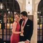La boda de Pablo Bernabeu Fuentes y Hacienda el Vizir 23