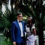 La boda de Rodolphe Boullay y Pi & Olivera Fotografía 21