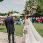 La boda de Maggie Sd y Rosapeula 9
