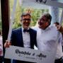 La boda de Rodolphe Boullay y Pi & Olivera Fotografía 22