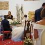 La boda de Vicmor Cas y Salón Lourdes II 15