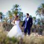 La boda de Maria y Lucolor 9