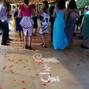 La boda de Carmen y La Gramola Discotecas Móviles 4