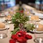 La boda de Nuria Miralles y Can Macià - Espai gastronomia 15